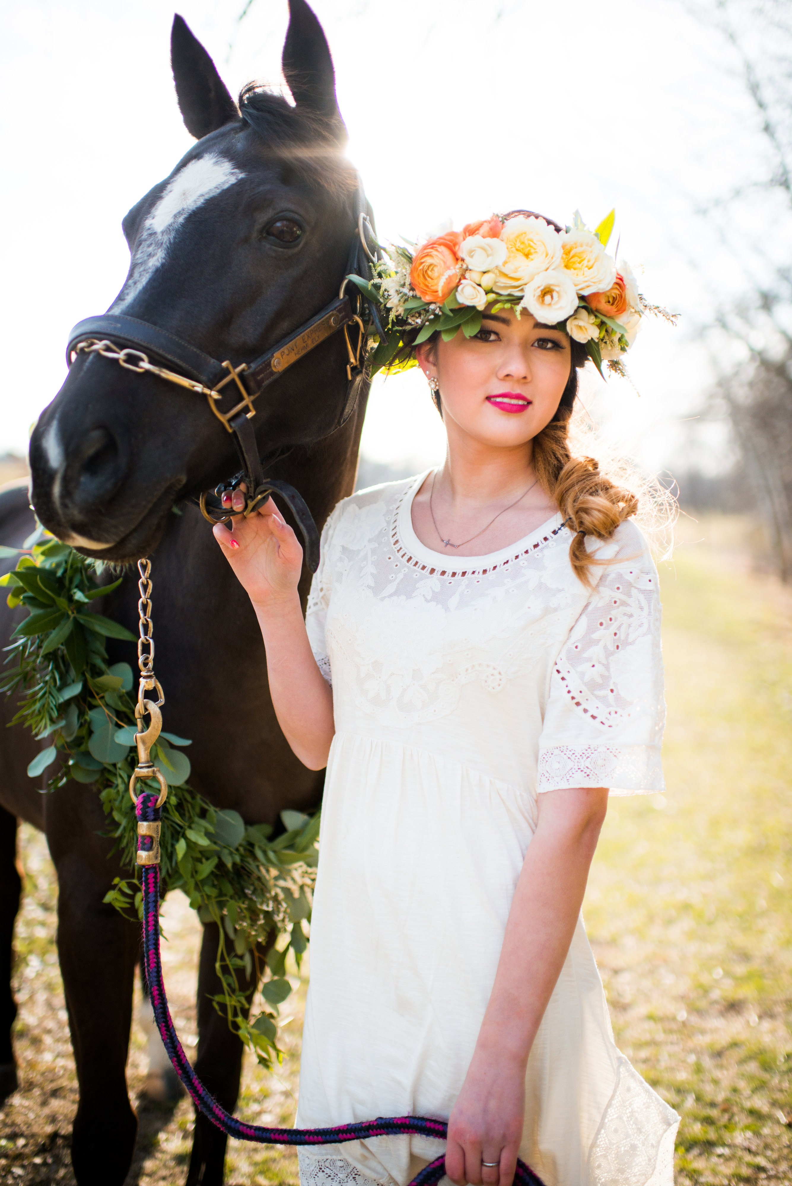 Rustic Sunset Styled Shoot-Rustic Sunset Styled Shoot-0051