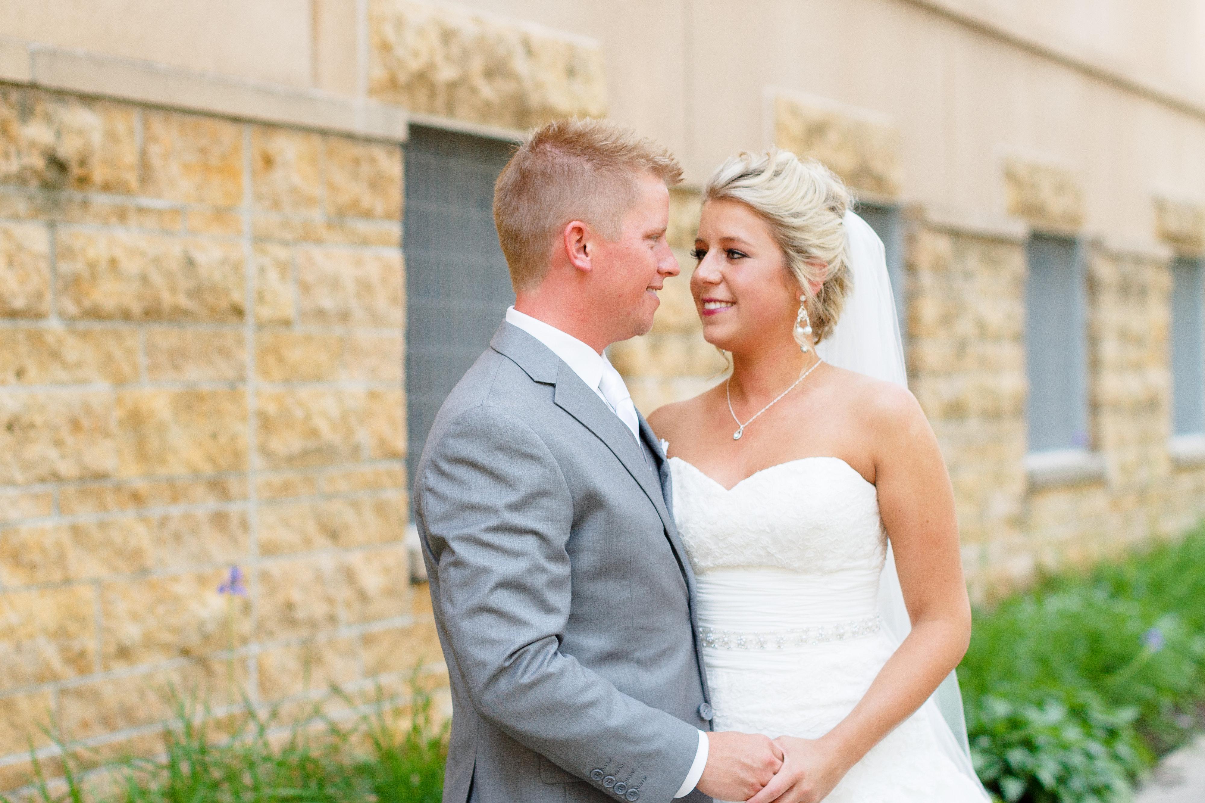 Brian Danielle s Wedding-JPG Files-0138