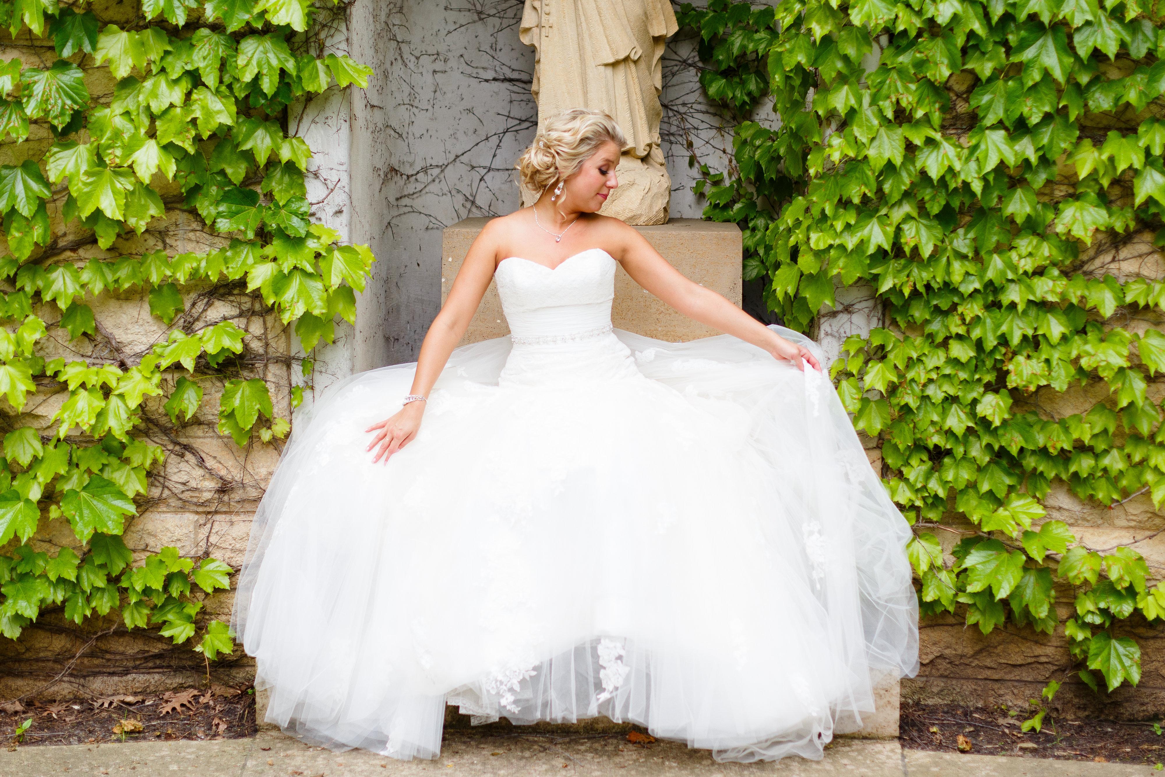 Brian Danielle s Wedding-JPG Files-0395