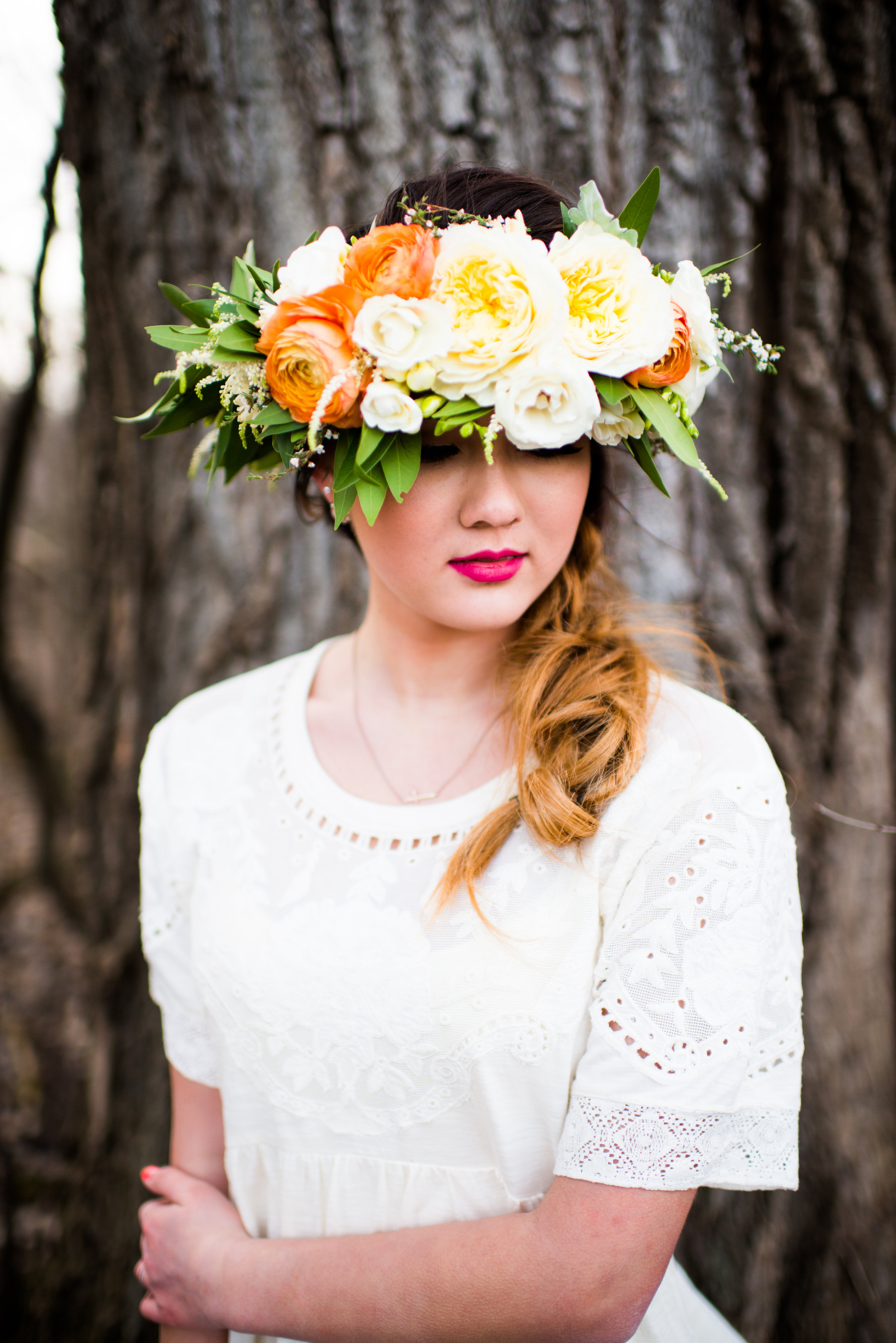 Rustic Sunset Styled Shoot-Rustic Sunset Styled Shoot-0095