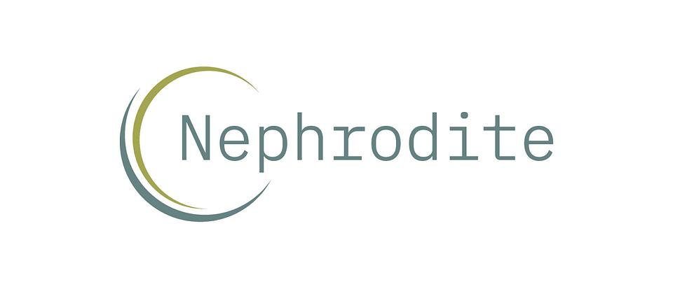 Nephrodite, Inc.