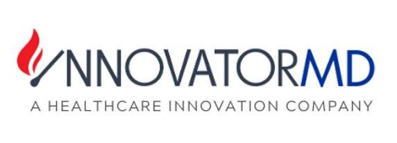 InnovatorMD Expanded Logo.png