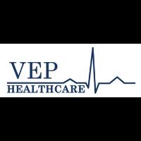 VEP Healthcare