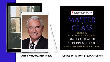 InnovatorMDMaster Class Arlen Meyers.png