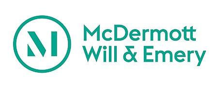 McDermott_Will_&_Emery_Logo_2019.jpg