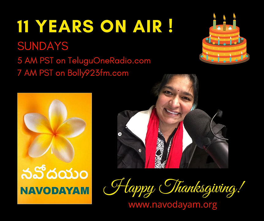 11 YEARS ON AIR!.png