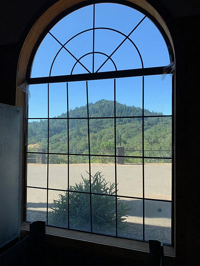 CRC Window.jpg