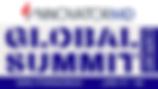 IGS 2020 Logo.png