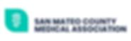 SMCMA logo.png