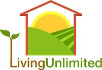 living-unlimited-logo.jpg