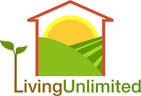 living-unlimited-logo.jpg
