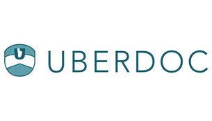 UBERDOC Logo_edited.jpg