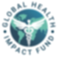 Global Health Impact fund.png