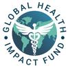Global Health Impact fund.png