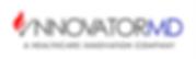 InnovatorMD Logo Extended.png