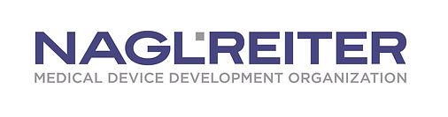 GFS-NCL-0016-03R01 NMDDO Corporate Logo