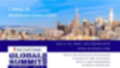 IGS2020 Presentation.jpg