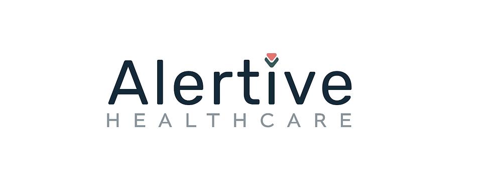 Alertive Healthcare