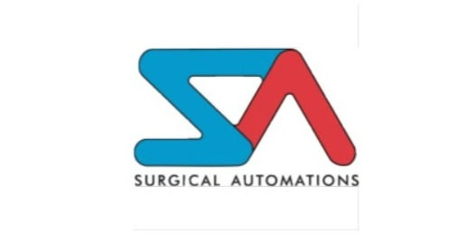 Surgical Automations, Inc
