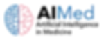 AIMed-Logo.png