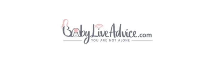 Babyliveadvice, INC
