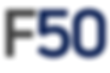 F50 logo.png
