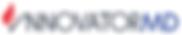 InnovatorMD Logo.png