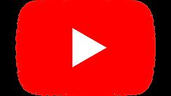 YouTube-Emblem.png