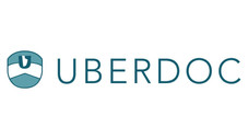 UBERDOC Logo.jpg