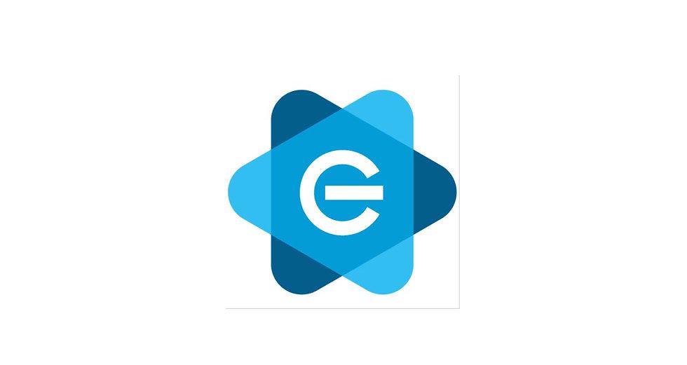 "<p class=""font_8"">Eloquence Communications, Inc.</p>"