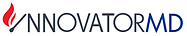InnovatorMD Logo Rectangle.png