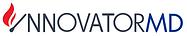 InnovatorMD Logo Rectangle.png