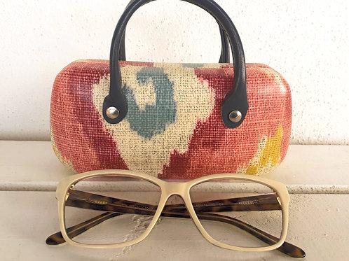 Eyeglass / Sunglass case