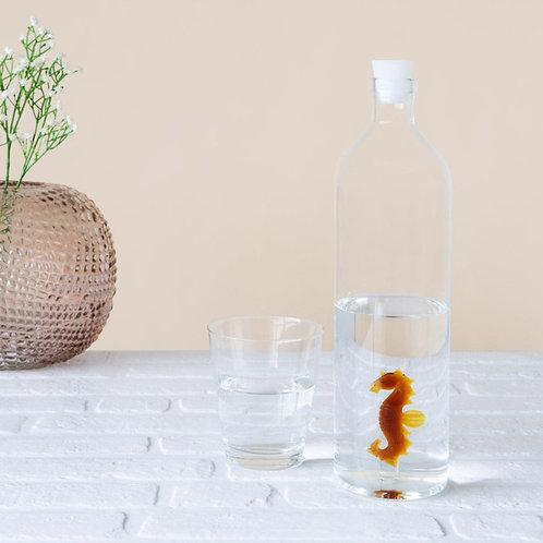 Botella de agua 1.2L