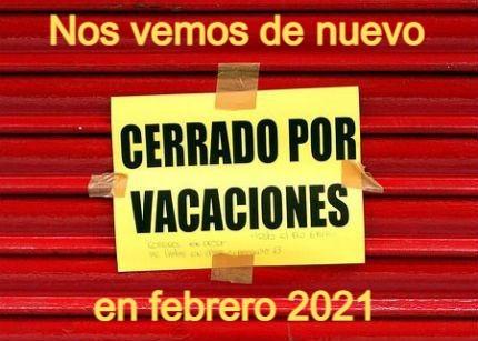 cierre_vacaciones_edited.jpg