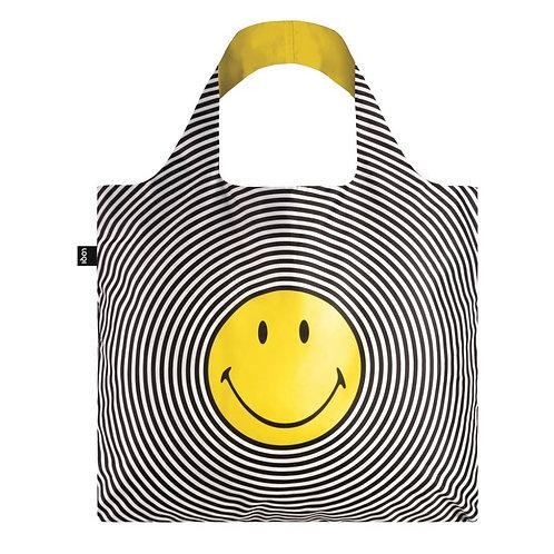 Loqi shopping bag