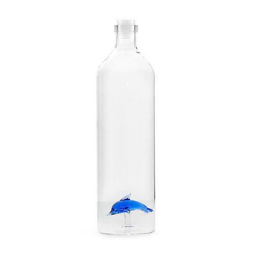 1.2L water bottle