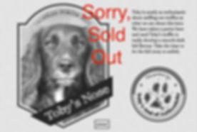 Tobys Nose Short Label SOLD OUT.jpeg