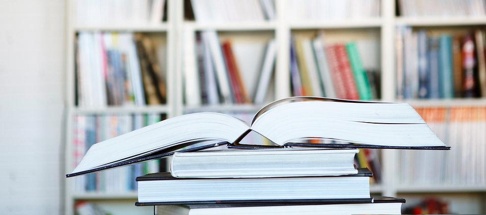 Bookshelves_edited.jpg