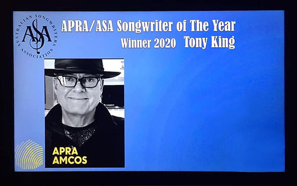ASA Songwriter of the year copy.jpg