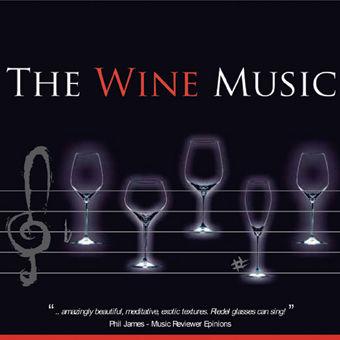 winemusiccover9.jpg
