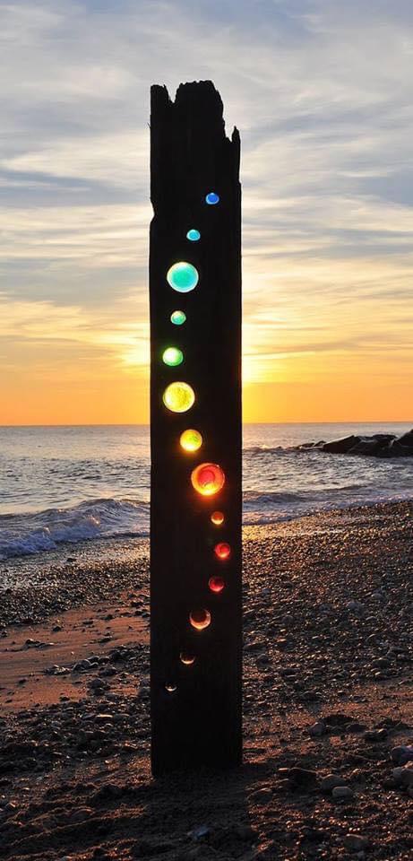 Traffic light.jpeg