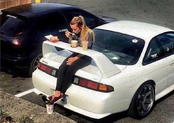 Car spoiler copy.jpg