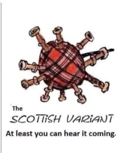 Scottish variant.jpeg