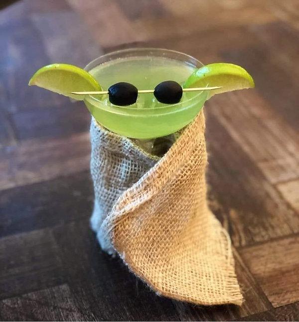 Yoda-martini.jpeg