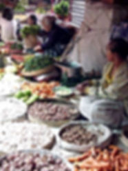 java-traditional-market-08.jpg