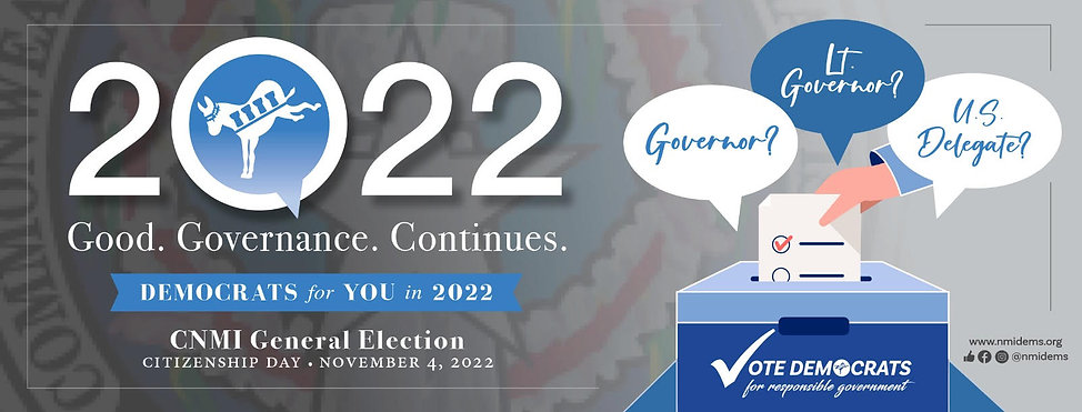 2022 General Election Outreach FB Cover.jpg