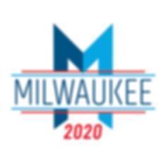 Milwaukee 2020.png