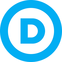 Dems Logo.png
