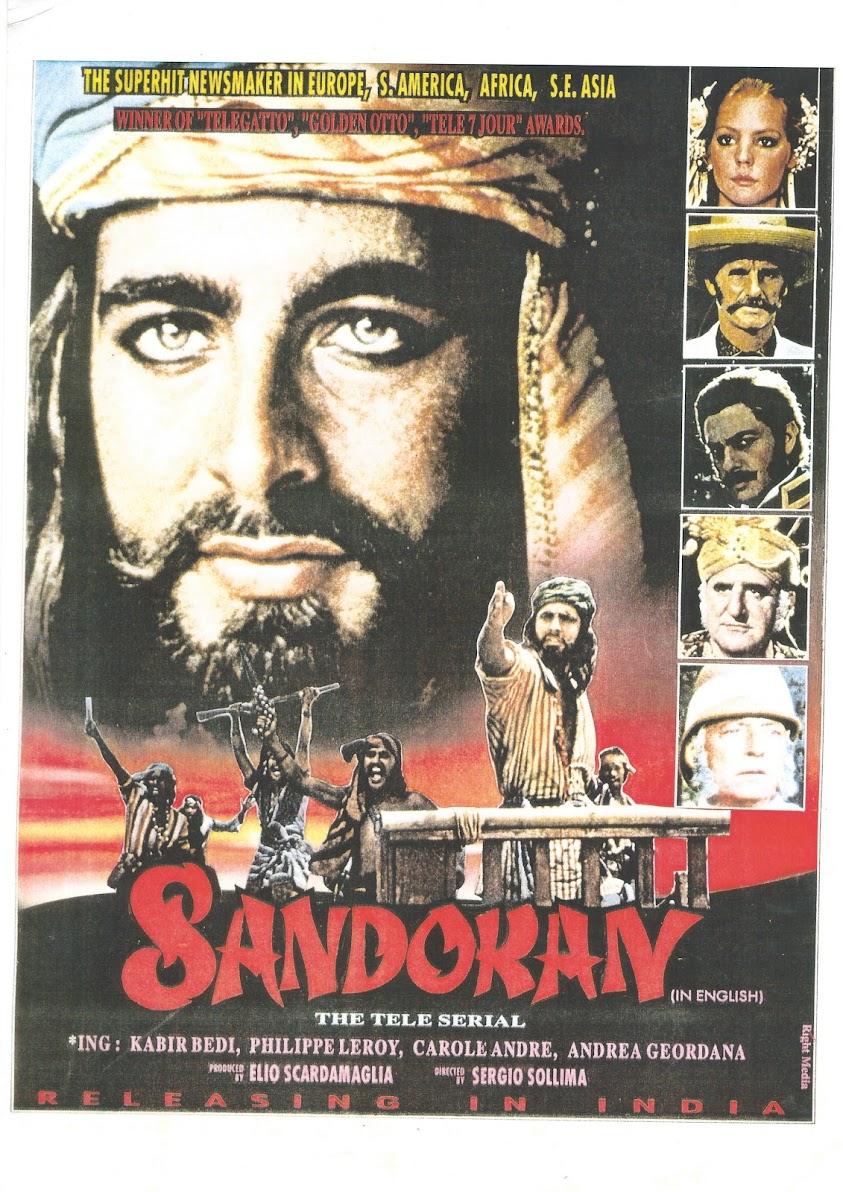 Sandokan_Cover